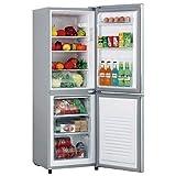 Immagine 1 akai akfr200 frigorifero con congelatore