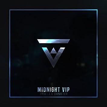 Midnight (VIP)