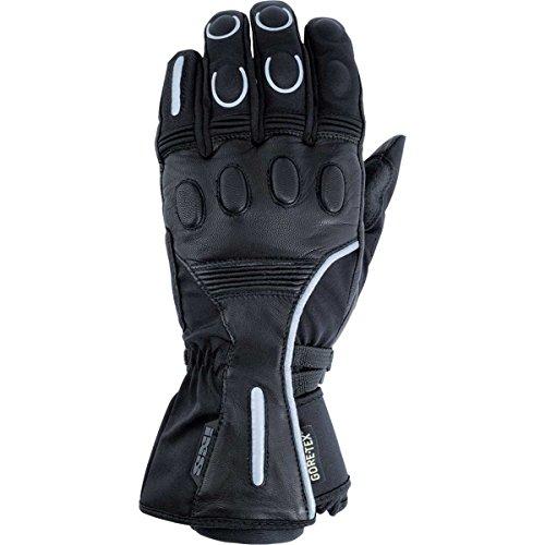 IXS Vidar Handschuh GTX, Größe XS / 6.5