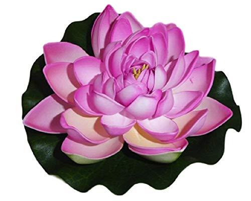 composizione floreale gypsophila artificiale 4 pezzi Purple Amkun da inserire nel bouquet centrotavola per matrimoni piante artificiali foglie di arbusti che simulano la vegetazione