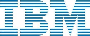IBM Intel Xeon E5606  2.13GHz/4-core/8MB/80W  Processor Kit-X3550 M3