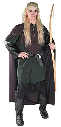 Déguisement Legolas Seigneur des Anneaux™ Homme