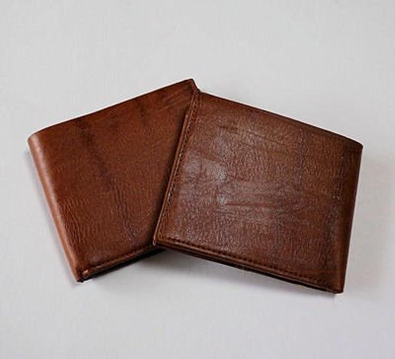 インストラクター宝石一瞬財布/メンズ財布/二つ折り財布/メンズ/本革 中国雑貨