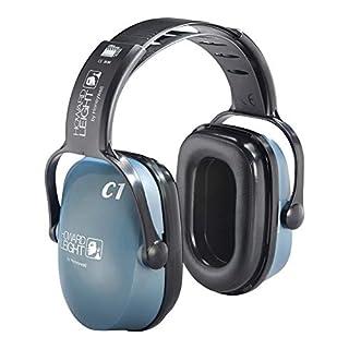 Howard Leight by Honeywell Clarity Series C1 Sound Management Safety Earmuff (1011142) (B004HHVXKS) | Amazon price tracker / tracking, Amazon price history charts, Amazon price watches, Amazon price drop alerts