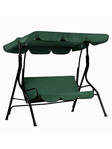 swing seat cover replacement - 6