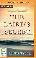 The Laird's Secret