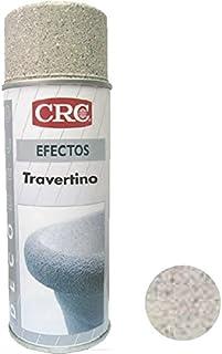 CRC - Spray De Pintura Efecto Granito Universal Deco Granito