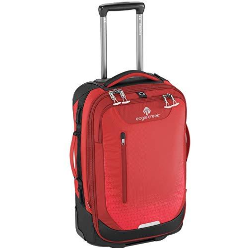 Eagle Creek Expanse International Carry-On Roller Case, 54 cm, 33.5 liters,...