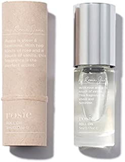 By Rosie Jane Roll on Perfume 5 ml