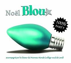 Noal Blou [Import]