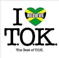 Best by T.O.K. (2010-03-03)