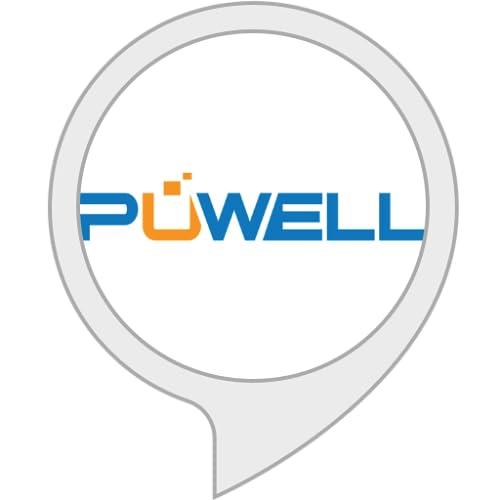 PuwellCloud