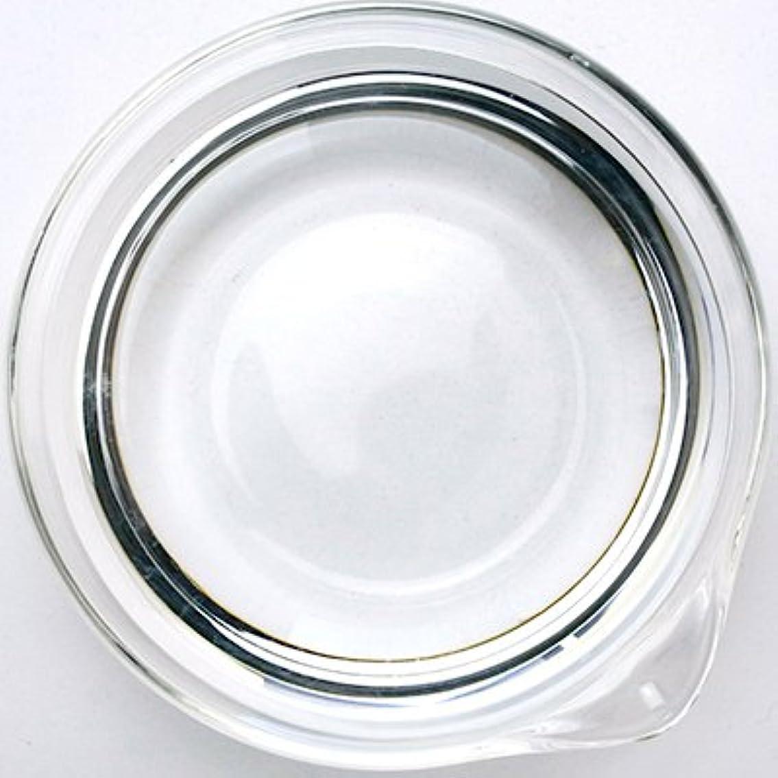 マッサージ葉巻加速する1,2-ヘキサンジオール 50ml 【防腐剤/抗菌剤/保湿剤/手作りコスメ】