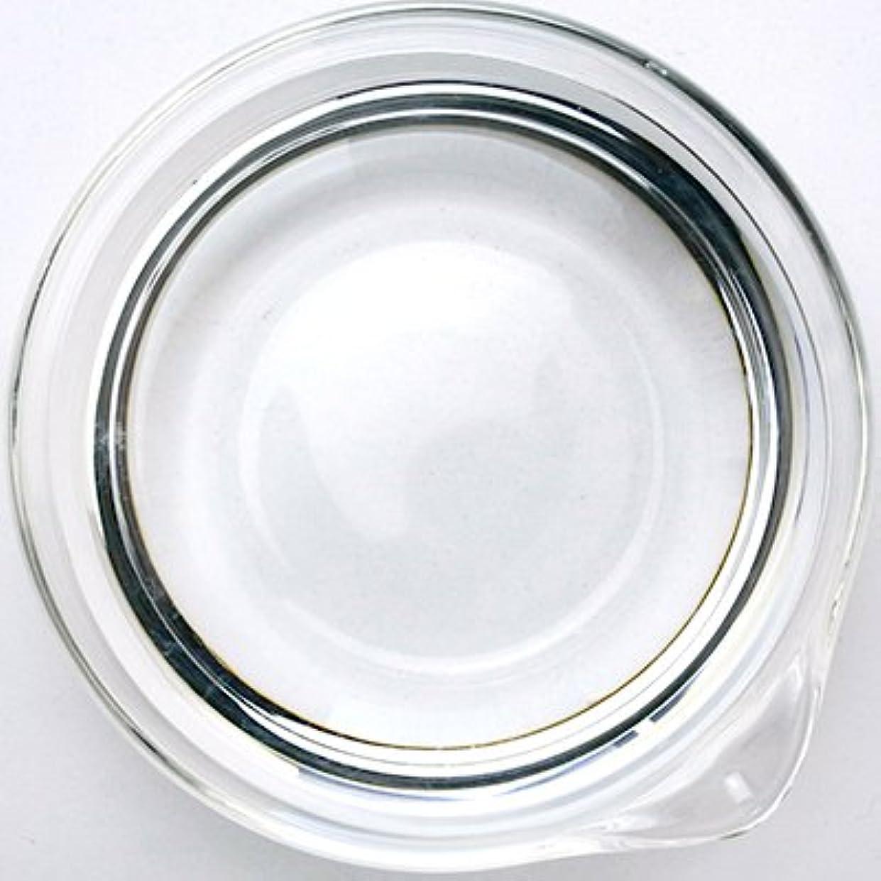 映画望ましい望み1,2-ヘキサンジオール 50ml 【防腐剤/抗菌剤/保湿剤/手作りコスメ】