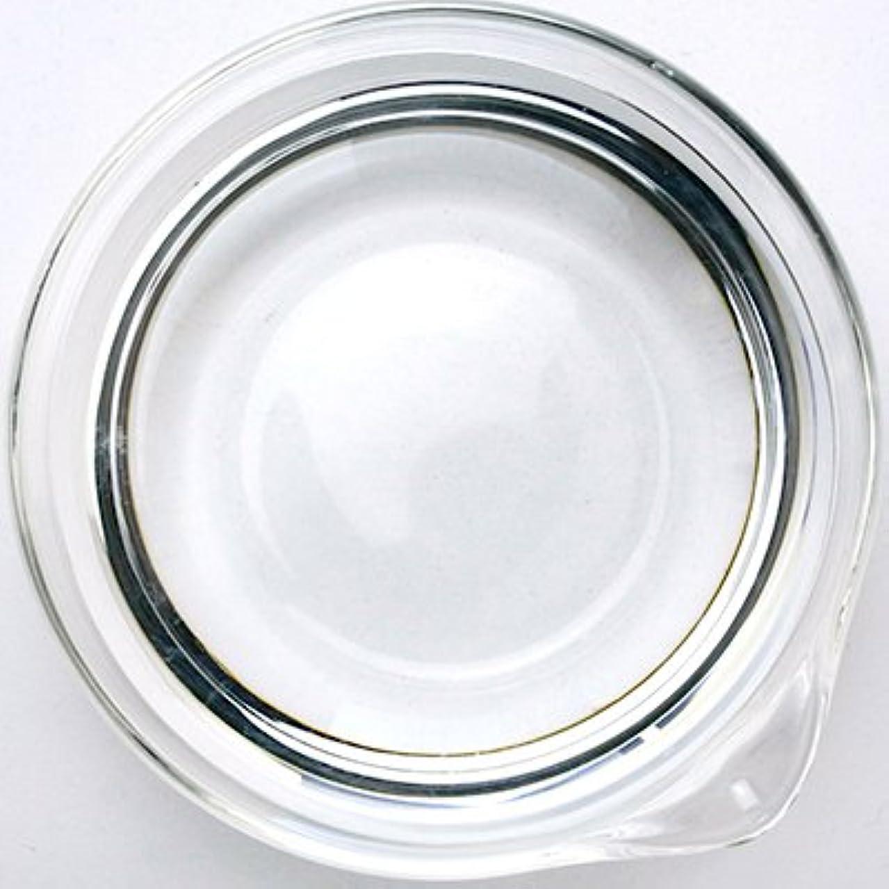 計算継続中病的1,2-ヘキサンジオール 100ml 【防腐剤/抗菌剤/保湿剤/手作りコスメ】