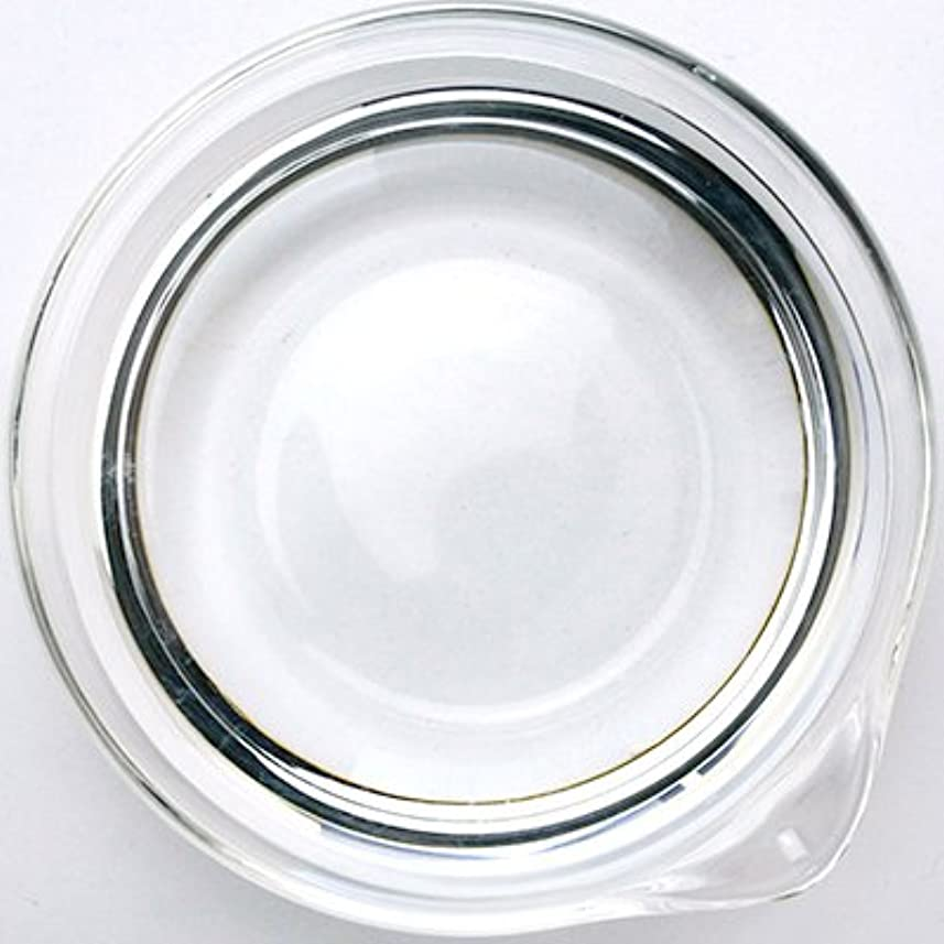 鎮痛剤消化ベルベット1,2-ヘキサンジオール 50ml 【防腐剤/抗菌剤/保湿剤/手作りコスメ】
