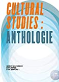 Cultural Studies - Anthologie