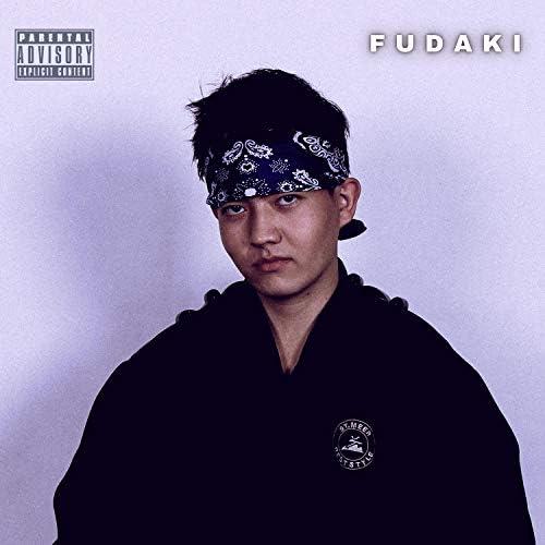 FUDAKI