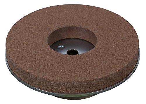 Makita A-24636 Grinding Wheel 6000 Grit -