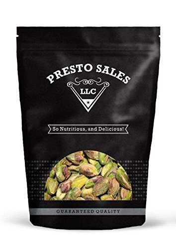Pistachios Popular shop is the lowest price challenge Green California Shelled Raw Prest by lbs. 2 Max 71% OFF Whole
