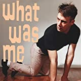 What Was Me (Vinyl)