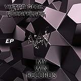 Dornfelder (Original Mix)