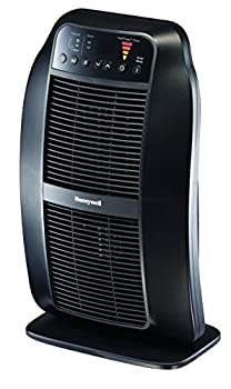 Honeywell HCE840B Heater: photo
