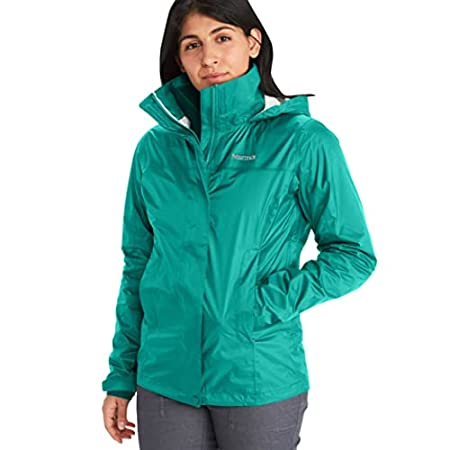 MARMOT Womens Waterproof Rain Jacket