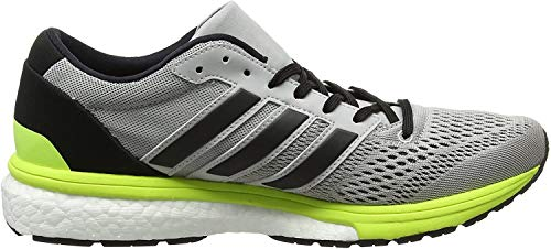 adidas Adizero Boston 6 W