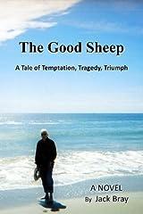 The Good Sheep Kindle Edition