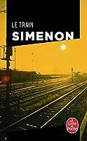 Le Train (Ldp Simenon)