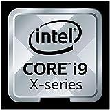 Intel CD8067304126300 Core i9 i9-9920X 12 Core 3.50 GHz Processor - Socket R4 LGA-2066 - OEM