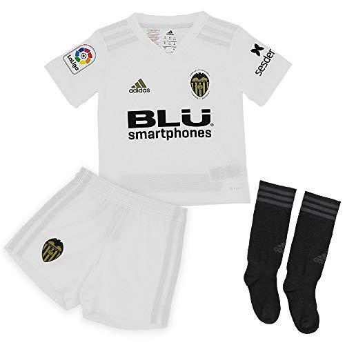 adidas Mini Kid 1A EQUIPACIÓN Valencia CF CD7877