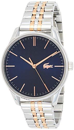 Lacoste Watch 2011048