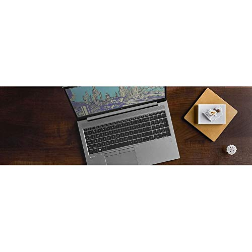 "HP ZBOOK Firefly 15 G8 Mobile Workstation/Intel core i7-1165U 15 G8 /1TB SSD/15.6"" FHD Display(1920x1080)/16GB RAM DDR4 3200 Spill-Resistant KB/ Windows 10 Pro/ 3 Year Warranty"