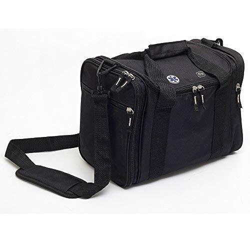 Elite Bags -   Jumble's Große