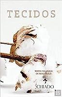 Tecidos (Portuguese Edition)