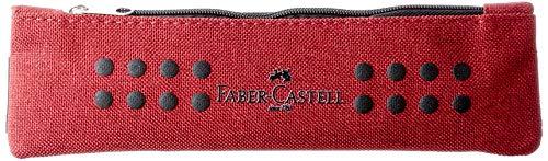 Faber-Castell Grip – Estuche (60 mm, 210 mm)