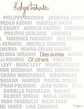Des Autres Of Others