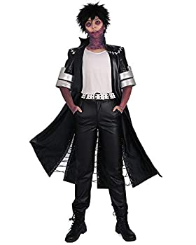 Best dabi outfit Reviews
