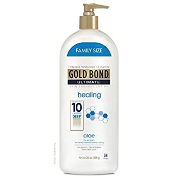 Best psoriasis lotions Reviews
