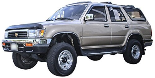 amazon com 1995 toyota 4runner sr5 reviews images and specs vehicles amazon com 1995 toyota 4runner sr5