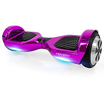 Best hoverboards compare Reviews