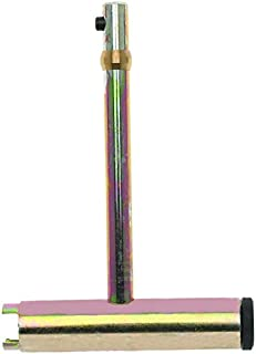 General Tools 1809 Stem and Cartridge Puller