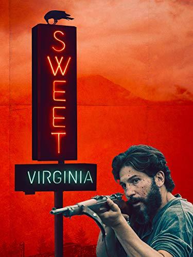 Sweet Virginia - Un Uomo Violento