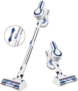 Aposen 4 in 1 Cordless Vacuum Cleaner