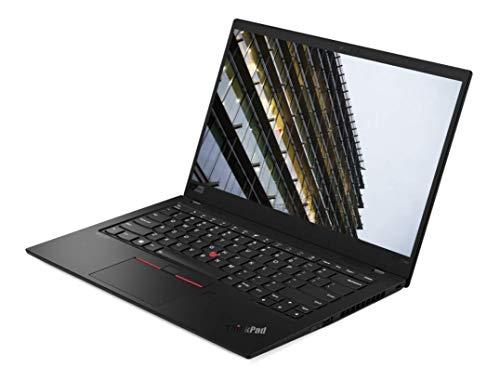 Thinkpad X1 Carbonio 8 CI5 10210USYST