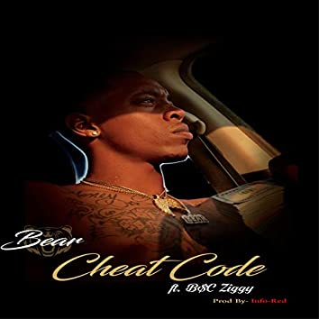 Cheat Code (feat. B$c Ziggy)