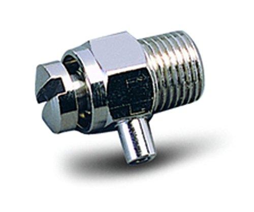 Anzapack 854305S PURGADOR RADIADOR