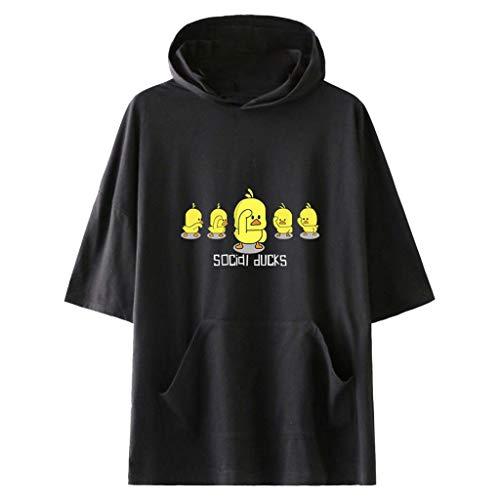 ReooLy Damen Baby Arzt Poloshirts schwarz Pflege arbeits 3XL weiß Handball Kleid Poloshirt weiß Damen Trachten grün Poloshirts lila 4XL Kinder Jungen Opa Pack 101 funktions Poloshirt Damen